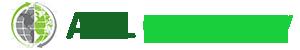 ANL Company | Chuyên Nhập Khẩu và Phân Phối Thực Phẩm Cho Sức Khỏe Con Người