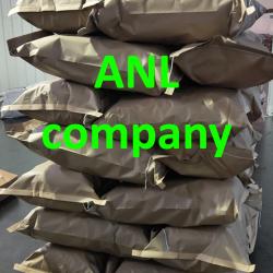 nhân hướng dương nhập khẩu (hạt hướng dương tách vỏ), hàng xá bao 25kg.
