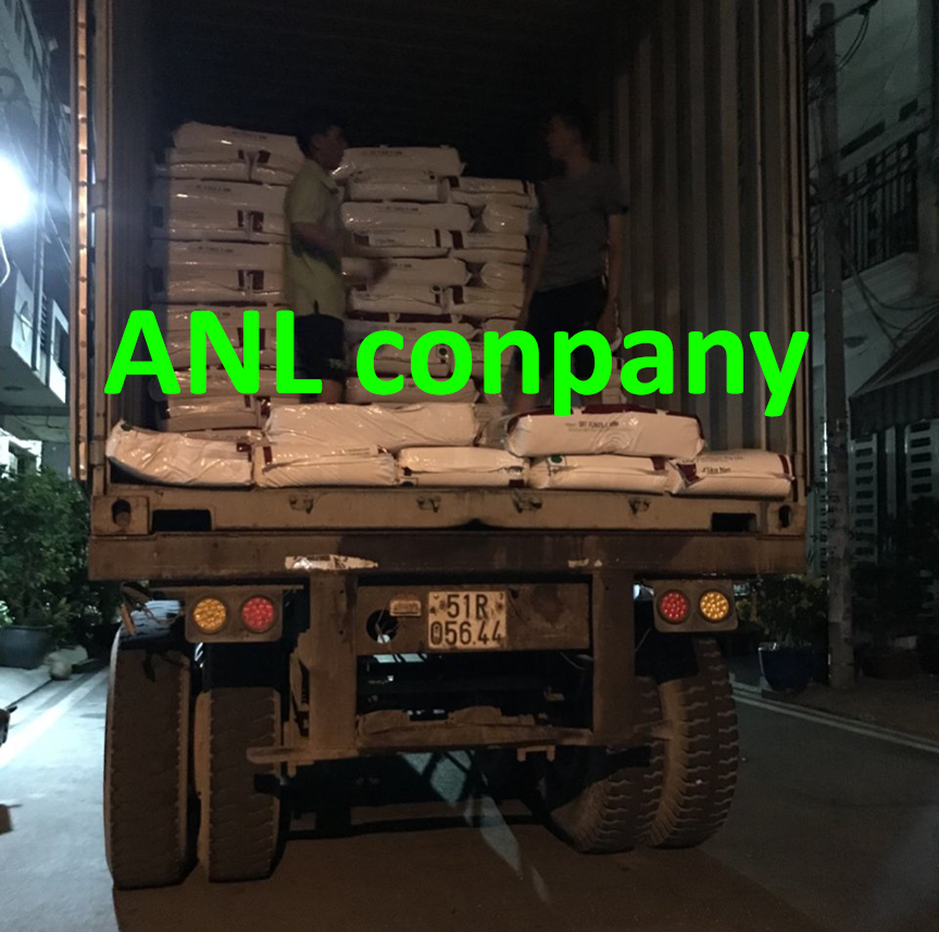 yến mạch giá sỉ ANL cung cấp cho các đơn vị sản xuất chế biến là các nhà máy, cơ sở sản xuất