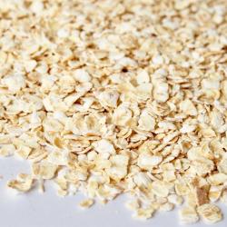yến mạch xay vỡ (quick oats) được ANL nhập khẩu về Việt Nam, sản phẩm đã qua kiểm định