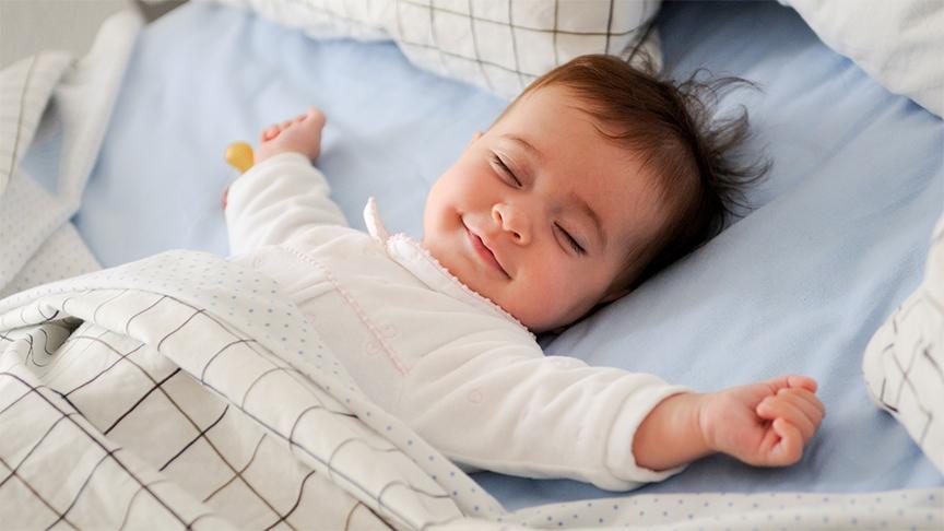 ăn hạt bí giúp bạn ngủ ngon giấc