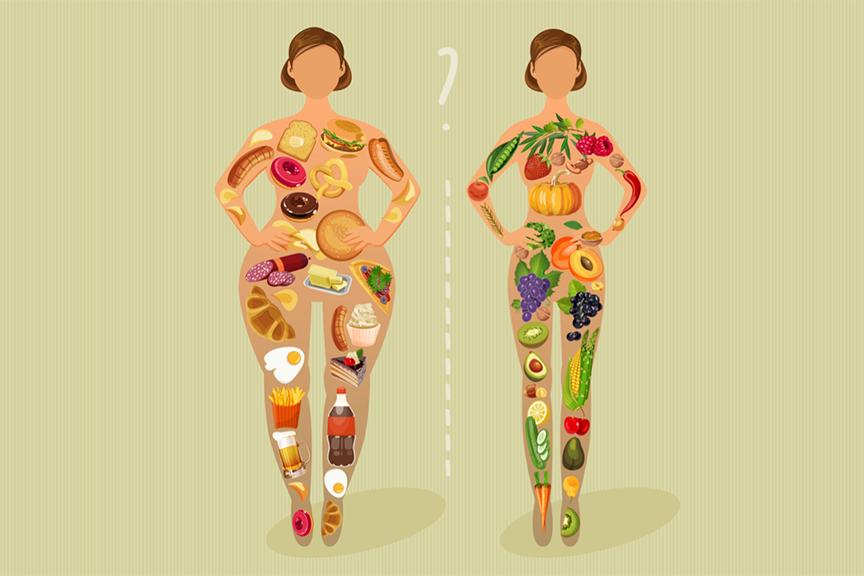 hạt bí hỗ trợ tốt cho việc giảm cân