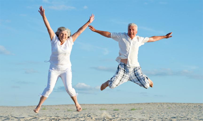 hạnh nhân bổ sung canxi giúp bạn khỏe mạnh với hệ xương chắc khỏe
