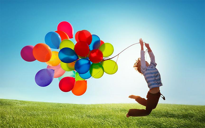 hạt bí giúp giảm stress và làm cho tâm trạng của ta trở nên tốt hơn