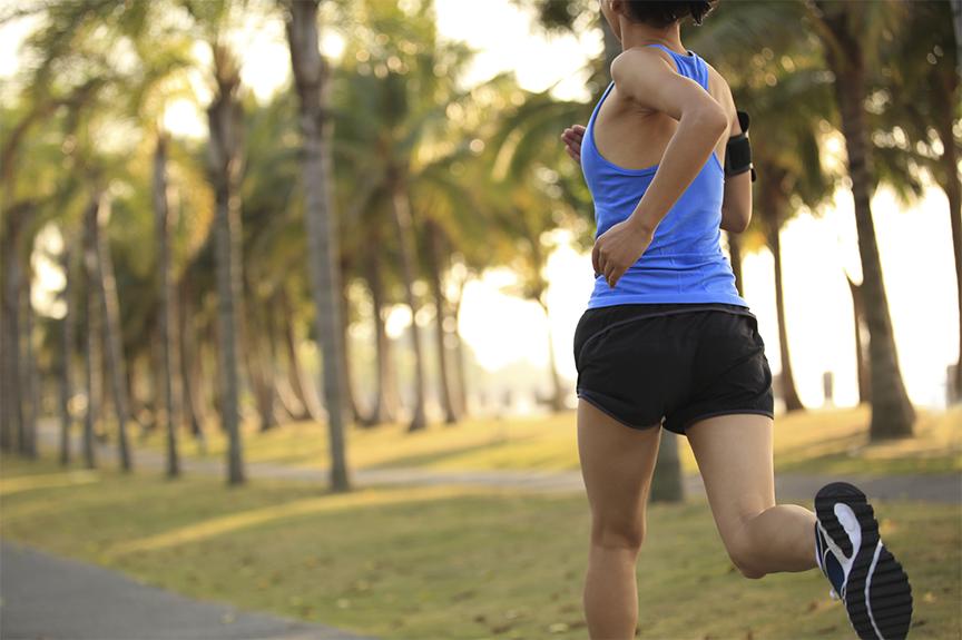 yến mạch cung cấp cho chúng ta nguồn năng lượng tốt dồi dào giúp cơ thể hoạt động tốt