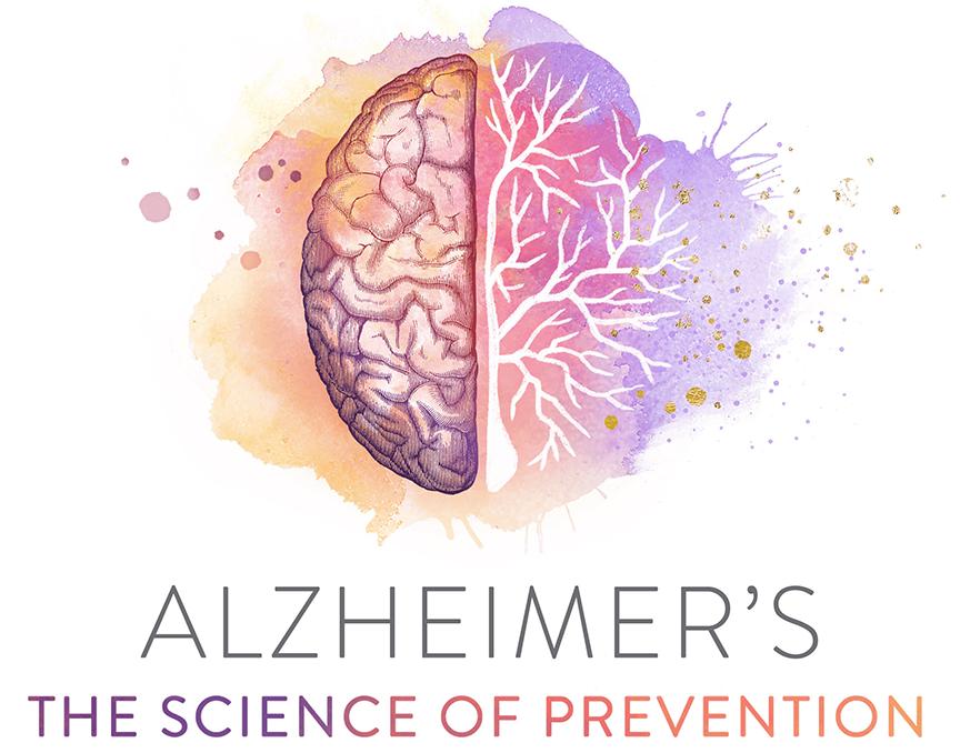 chà là tốt cho não và ngăn ngừa hội chứng suy giảm trí nhớ
