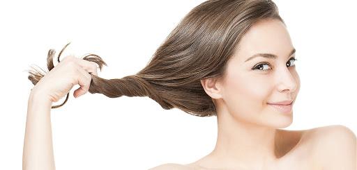 chà là rất tốt cho da và tóc