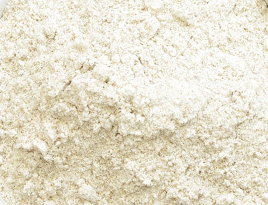 bột yến mạch (Oats Flour) được nhập khẩu từ Úc