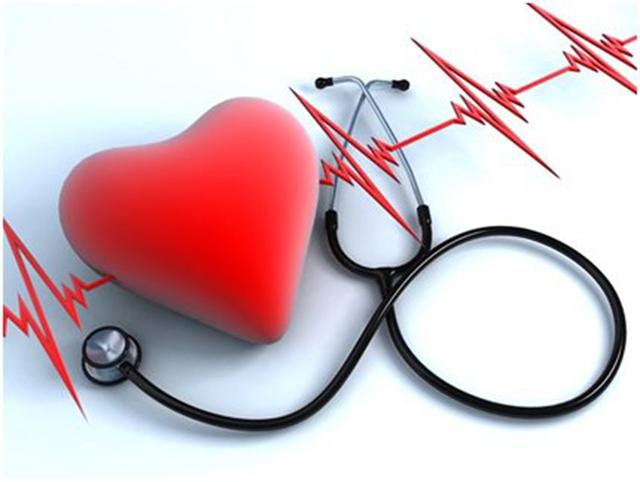 hạt óc chó cũng có tác dụng giúp giảm huyết áp, giữ cho huyết áp ổn định