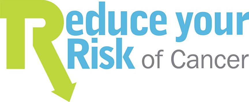 giảm rủi ro mắc bệnh ung thư là điều đáng được quan tâm